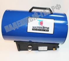 Газовая пушка, Tecnoclima DGP 20, Италия