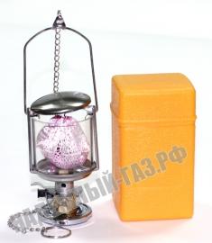 Горелка газовая - лампа