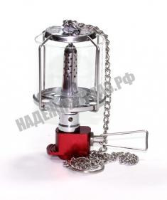 Светильник газовый - горелка