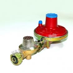 Редуктор для газовых котлов N410-280 7 кг в час, Mondial Gnali Bocia, Италия