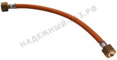 Шланг газовый GOK (Германия), тип 0457300