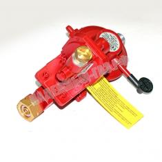 Редуктор для газовых котлов FL92-4, 4 кг в час, 05 004 45 GOK, Германия