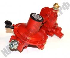 Редуктор для газовых котлов, 12 кг в час, 05 298 46 GOK, Германия