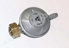 Редуктор газовый Reca LPG 30 mBar (Италия)