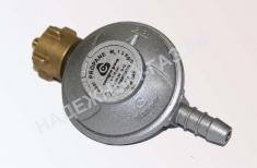 Редуктор газовый Reca LPG 37 mbar, тип KLF (Италия)
